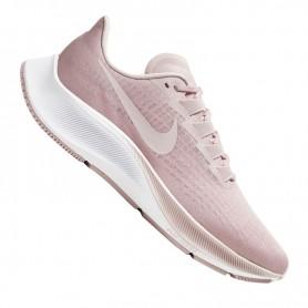 Sieviešu sporta apavi Nike Air Zoom Pegasus 37 Running