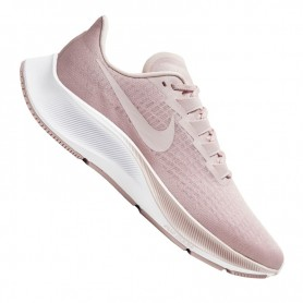 Women's sports shoes Nike Air Zoom Pegasus 37 Running