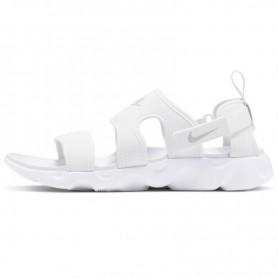 Women's sandals Nike Owaysis
