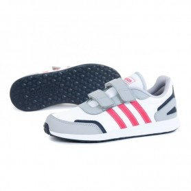 Kids shoes Adidas VS Swith 3 C Girls