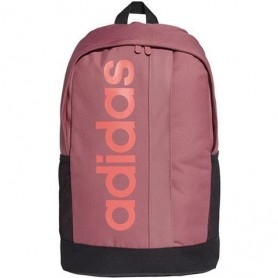 Backpack Adidas Linear Core BP