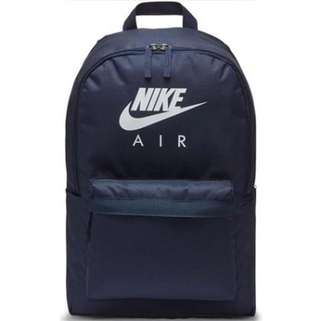 Mugursoma Nike Heritage CZ7944 451