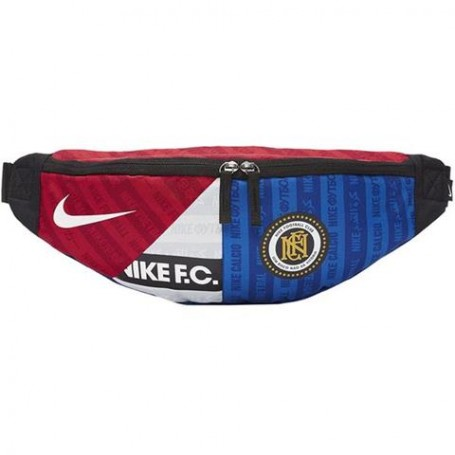Jostas soma Nike F.C. Hip Pack BA6154 010