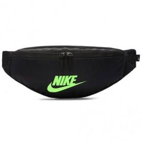 Jostas soma Nike Heritage Hip Pack BA5750 019