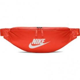 Belt bag Nike Heritage Hip Pack