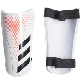 Football shin guards Adidas Predator SG TRN