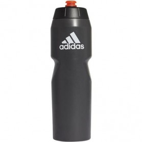 Pudele Adidas Performance 750 ml