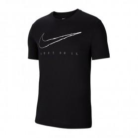 T-krekls Nike Dri-Fit