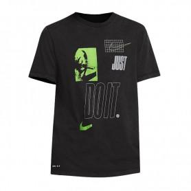 T-shirt Nike Dry JDI