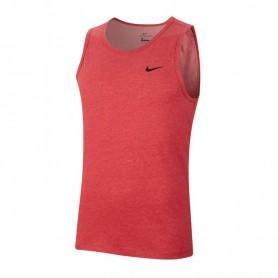 T-shirt Nike Dry Tank Solid