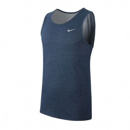 T-krekls Nike Dry Tank Solid