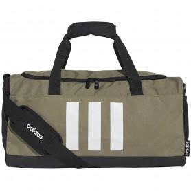 Sport bag Adidas 3 Stripes Duffel S