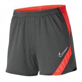 Sieviešu šorti Nike Dry Academy Pro