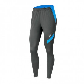 Women sports pants Nike Dry Academy Pro