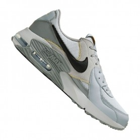 Men's sports shoes Nike Air Max Excee