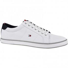 Vīriešu apavi Tommy Hilfiger Harlow 1D