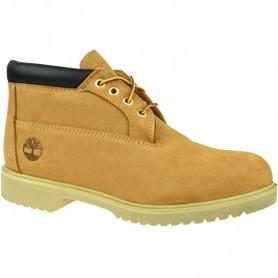 Vīriešu apavi Timberland Newman Premium