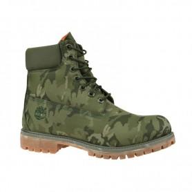 Vīriešu apavi Timberland 6 Inch Premium