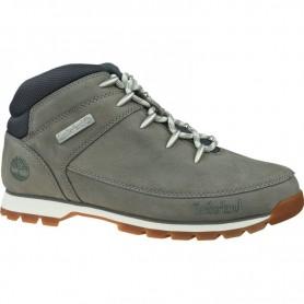Vīriešu apavi Timberland Euro Sprint Mid Hiker