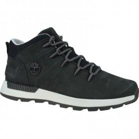 Men's shoes Timberland Sprint Trekker Mid