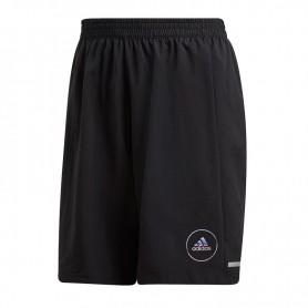 Shorts Adidas Run It Run Club 7 ''