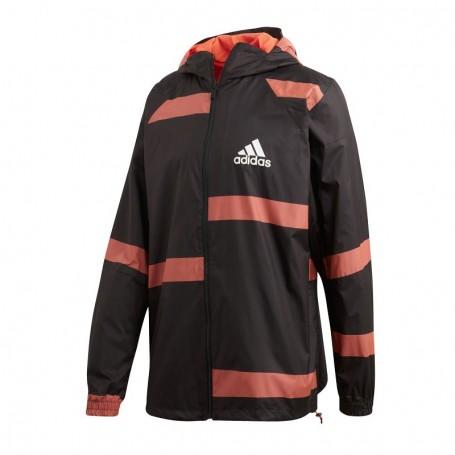 lavandería Arbitraje Oriental  Men's sweatshirt Adidas WND