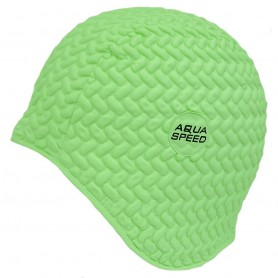 Peldcepure AQUA-SPEED BOMBASTIC Women