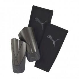 Futbola kāju aizsargi Puma FtblNXT PRO Flex sleeve