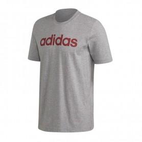 T-shirt Adidas Essentials Linear