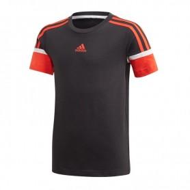 Children's T-shirt Adidas JR Bold