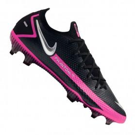 Football shoes Nike Phantom GT Elite FG