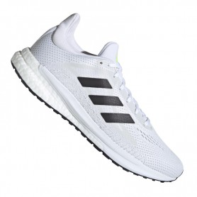 Men's sports shoes Adidas SolarGlide 3 Running