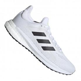 Vīriešu sporta apavi Adidas SolarGlide 3 Running