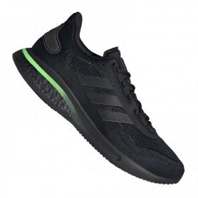 Vīriešu sporta apavi Adidas Supernova