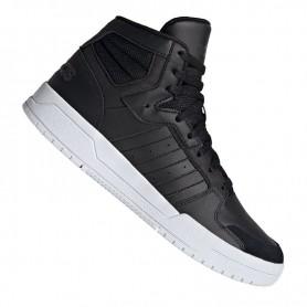 Men's shoes Adidas Entrap Mid