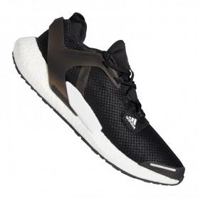 Vīriešu sporta apavi Adidas Alphatorsion Boost Running