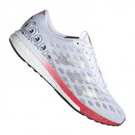Vīriešu sporta apavi Adidas Adizero Boston 9 Running