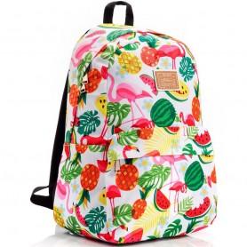 Backpack Meteor fruit