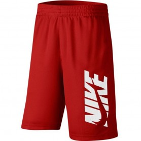 Children's shorts Nike Hbr