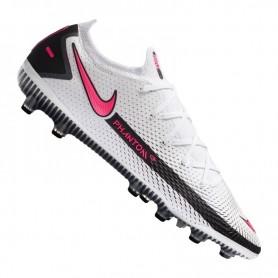 Futbola apavi Nike Phantom GT Elite AG-Pro