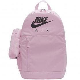 Backpack Nike Elemental GFX