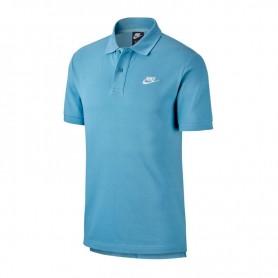 T-shirt Nike NSW Matchup