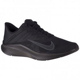 Men's sports shoes Nike Quest 3