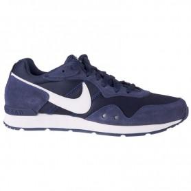 Men's sports shoes Nike Venture