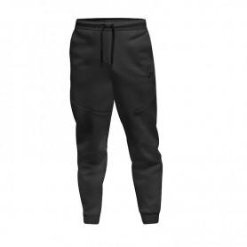 Vīriešu sporta bikses Nike Nsw Tech Fleece Jogger