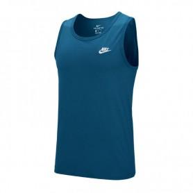 T-shirt Nike M NSW Club Tank