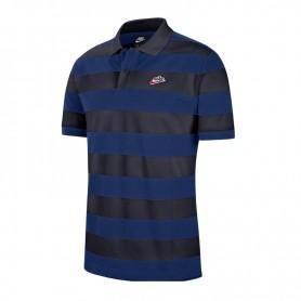 T-shirt Nike Nsw Tee Stripe