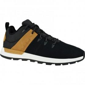 Vīriešu apavi Timberland Sprint Trekker Low