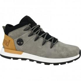 Vīriešu apavi Timberland Sprint Trekker Mid