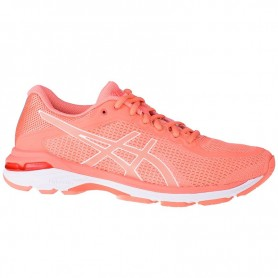 Women's sports shoes Asics Gel-Pursue 4